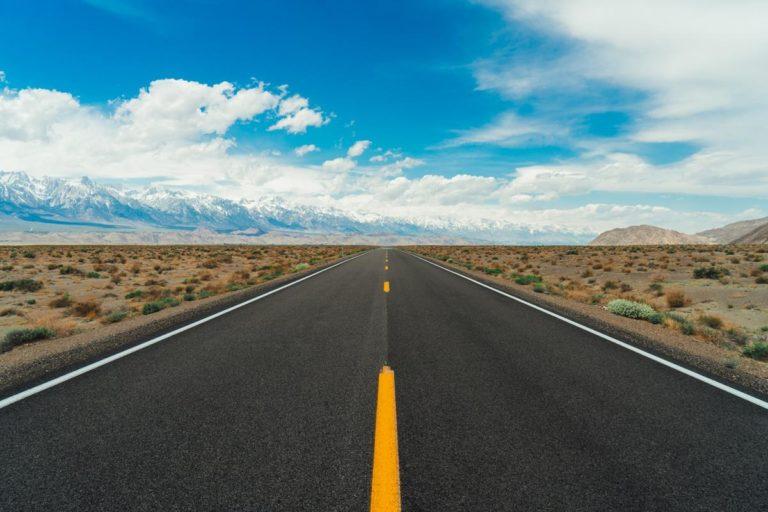 Jakie usługi dodatkowe świadczy pomoc drogowa?