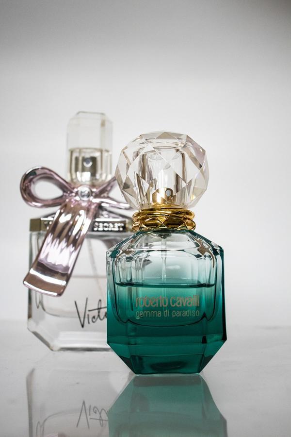 Wybierz oryginalny zapach dla siebie