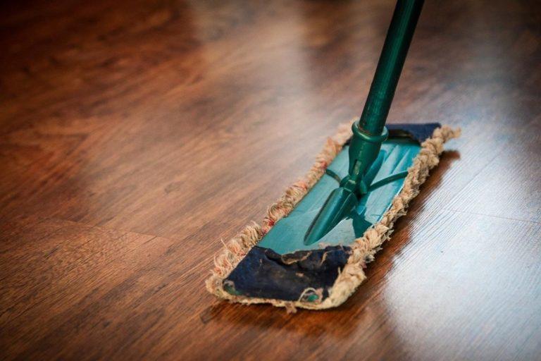Szukasz sposobu na utrzymanie czystości i porządku w konkretnym miejscu?