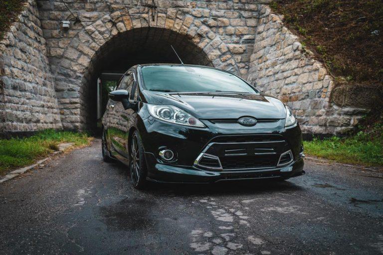 Co wiesz o nowych usługach wynajmu samochodów?