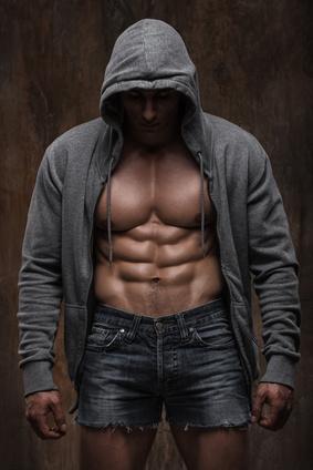 Jak można zwiększyć masę mięśniową