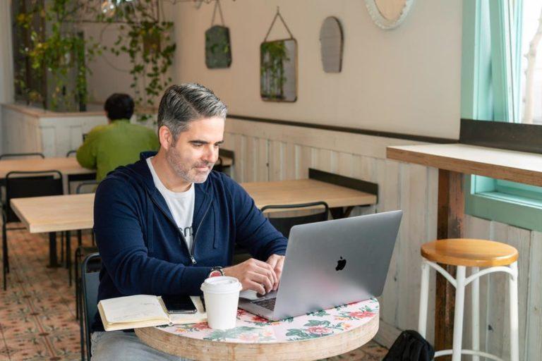 Porady ekspertów dotyczące jak najlepszego wykorzystania blogów
